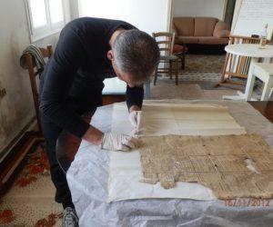 Θεσπρωτία: Πρόσληψη συντηρητή στην Eφορεία Αρχαιοτήτων Θεσπρωτίας