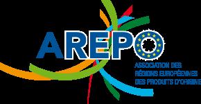 Θεσπρωτία: Σε Ευρωπαϊκό Δίκτυο Προώθησης Προϊόντων Ονομασίας Προέλευσης συμμετέχει η Περιφέρεια Ηπείρου