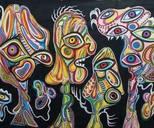Θεσπρωτία: «Ο κόσμος μέσα από την δική μου Θέα» - Ο αυτισμός μέσα από τα μάτια των αυτιστικών την Τετάρτη στην Ηγουμενίτσα