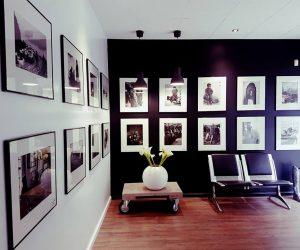 Θεσπρωτία: Ο Θεσπρωτός φωτογράφος Χρήστος Μασούρας φιλοξενεί την έκθεση φωτογραφίας του Κώστα Μπαλάφα με θέμα «Η Ηπειρώτισσα γυναίκα, η Ελληνίδα μάνα και «Ήπειρος»