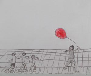 Ήγουμενίτσα: 1ο Δημοτικό Σχολείο Ηγουμενίτσας - Εκδήλωση κατά της βίας στο σχολείο