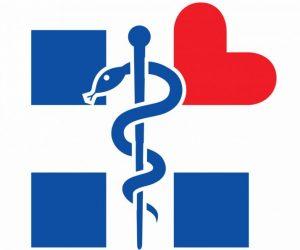 Θεσπρωτία: Κονδύλι για την δημιουργία ψηφιακού εμφανιστηρίου στο Κέντρο Υγείας Παραμυθιάς-Τι δηλώνει ο Μ.Κάτσης