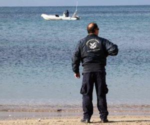 Θεσπρωτία: 46χρονος αστυνομικός έχασε τη ζωή του στο Δρέπανο