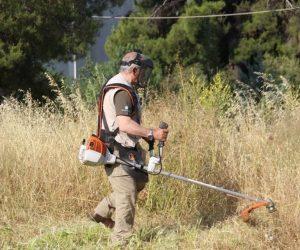 Ήγουμενίτσα: O φόβος φυλάει τα έρμα: Ανακοίνωση του Δήμου Ηγουμενίτσας για τον καθαρισμό οικοπέδων