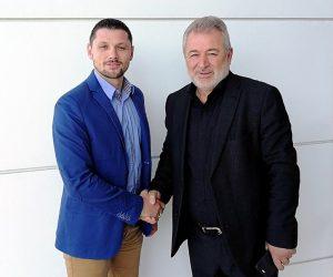 Θεσπρωτία: O Πρόεδρος της ΟΝΝΕΔ Θεσπρωτίας Γιώτης Παργανάς στον συνδυασμό του Γιάννη Λώλου