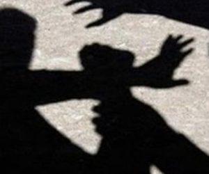 Θεσπρωτία: Ξέφραγα αμπέλια τα περισσότερα σχολεία της Ηγουμενίτσας-Σοβαρό περιστατικό βιαιοπραγίας εναντίον διευθυντή