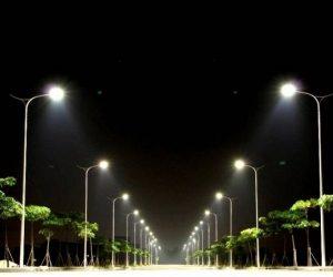 Δήμος Ηγουμενίτσας: Αναβάθμιση του Οδικού και Αστικού δικτύου ηλεκτροφωτισμού, προϋπολογισμού 8 εκ.€