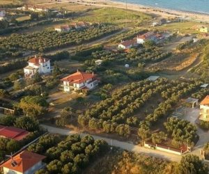 Θεσπρωτία: Κτηματολόγιο – Παρατείνεται η συλλογή δηλώσεων στο νομό Θεσπρωτίας μέχρι τις 22 Ιανουαρίου 2020