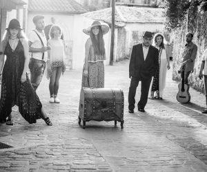 Θεσπρωτία: Μουσικοθεατρική παράσταση «Λίγο από όλα» την Πέμπτη στην Ηγουμενίτσα