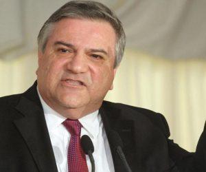 Θεσπρωτία: Αναβάλλεται η εκδήλωση του ΚΙΝ.ΑΛ. Θεσπρωτίας με ομιλητή τον Καστανίδη λόγω του συνεδρίου του ΠΑΣΟΚ