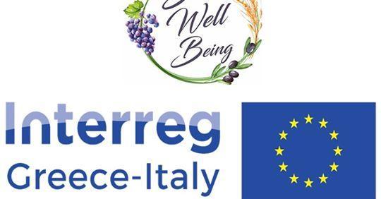 Επιμελητήριο Θεσπρωτίας: Σήμερα το forum με θέμα τον Ασημένιο Τουρισμό και την παραγωγή αγροτικών προϊόντων