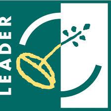 programma leader