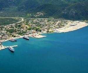 igoumenitsa-limani 1
