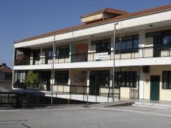 Θεσπρωτία: ΥΠΕΣ - 145.000 ευρώ στους 3 δήμους του Ν.Θεσπρωτίας για λειτουργικές ανάγκες των σχολείων