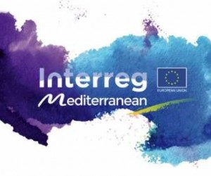 Interref_Med_aftodioikisi