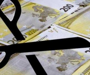 euro-xrima