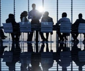 business-epixeirhmatikothta-ergasia-meeting-620x320