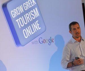 grow_greek_tourism_online