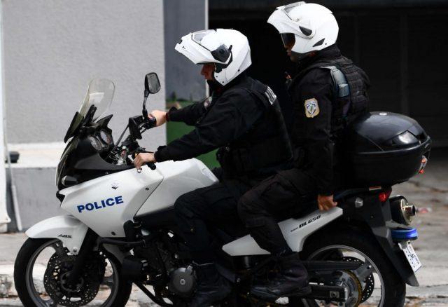 Θεσπρωτία: Εξιχνιάστηκε κλοπή οχήματος από περιοχή της Θεσπρωτίας-Σχηματίσθηκε δικογραφία σε βάρος δύο νεαρών ημεδαπών