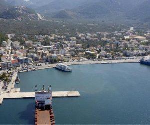 Ήγουμενίτσα: Οι όροι συμβίωσης Δήμου Ηγουμενίτσας και ΟΛΗΓ εν όψει της επικείμενης παραχώρησης του λιμανιού